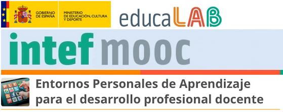 Boletín informativo de #eduPLEmooc