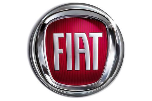 italian company logos