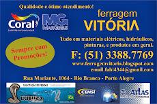 ferragem vitoria promoçao especial carrinho por $ 49.90