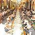 Sinh viên du lịch tìm hiểu Phật giáo