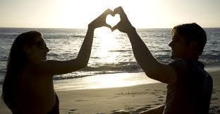 كيف تحصلين على حياة زوجية سعيدة - حب ورومانسية - love and romance - romantic
