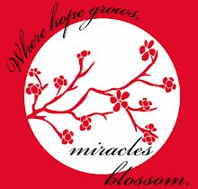 Fundraiser Shirt