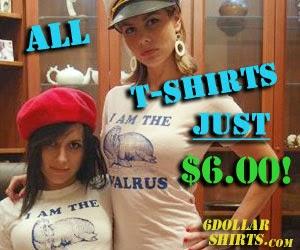 6 Dollar Shirts Coupon Code Shop Online Save Money Today With 6 Dollar Shirts Coupon Codes