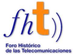Foro Histórico de las Telecomunicaciones