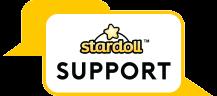 CONTATO STARDOLL