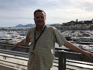ALD e la Cannes 70