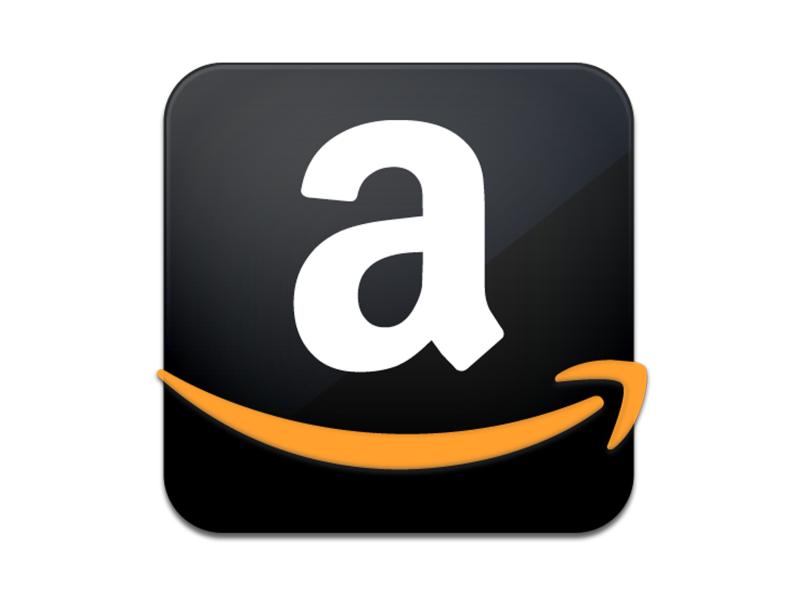 http://www.amazon.de/review/R27VP4D0MC2HWU/ref=cm_cr_dp_title?ie=UTF8&ASIN=B00N1CX448&channel=detail-glance&nodeID=530484031&store=digital-text