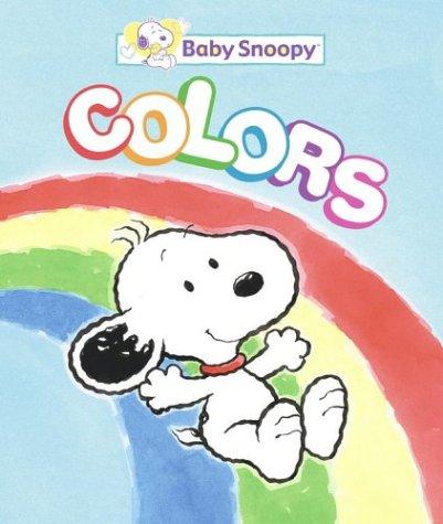 """Creando con """"LU"""": IMAGENES DE SNOOPY BABY"""