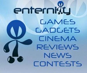 http://www.enternity.gr/