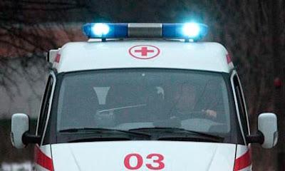 27 ноября в 23:49 в районе посёлка Вакцина (67 км.) произошло столкновение самосвала МАН и автомобиля Хюндаи Туксон.