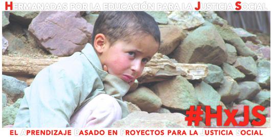 ESCUELAS HERMANADAS POR LA EDUCACIÓN
