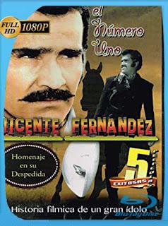 El sinverguenza (1976) HD [1080p] Latino [GoogleDrive] SilvestreHD