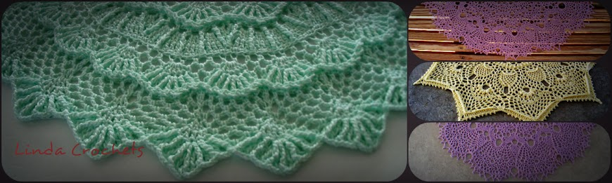 Linda Crochets