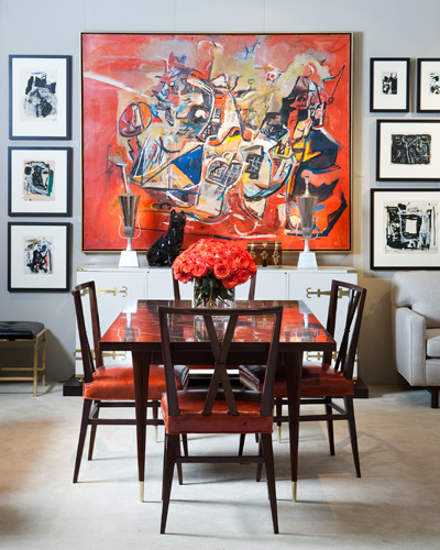 Simple Home Interior Design: home design brand