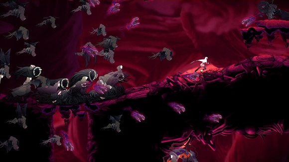 sundered-eldritch-edition-pc-screenshot-bringtrail.us-4