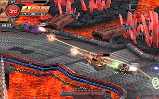 Motor Rock 3 Download Game Motor Rock PC Full Version