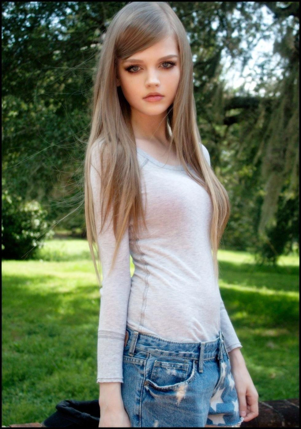 Фото порно девочки до 18 лет русское 15 фотография