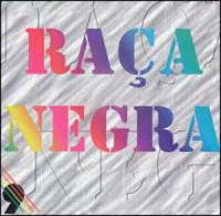 RAA NEGRA S AS MELHORES BY DJ HELDER ANGELO