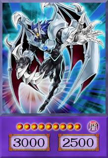 Yu-Gi-Oh! cards Yu Gi Oh Yu-Gi-Oh! yo Yugi Mouto