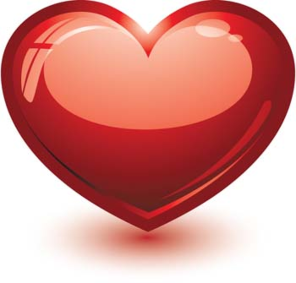 Ajari aku Cinta ya Allah | Bag.2