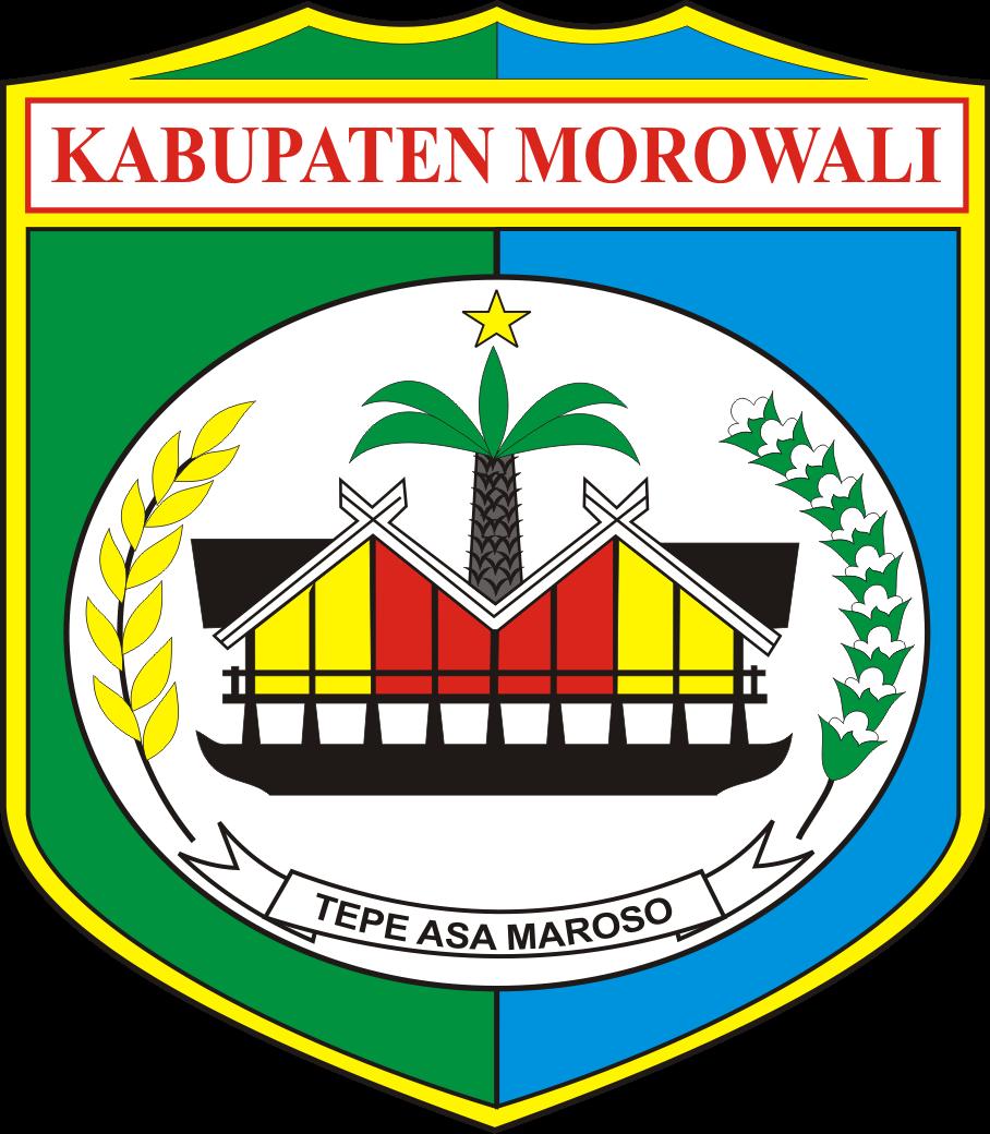 Pengumuman CPNS Bungku - Kabupaten Morowali - Sulteng