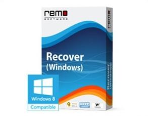 Restore Recycle Bin Windows  Home Basic