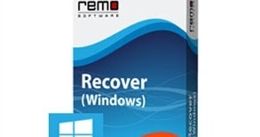 remo recover 3.0 activation key