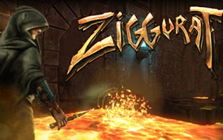 Ziggurat Free Download