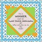 Won challenge 57