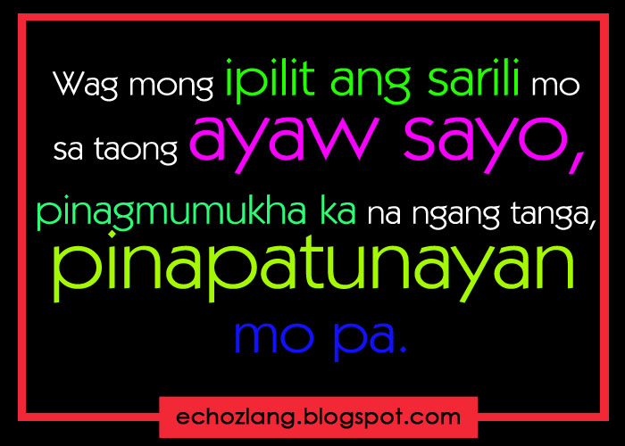 Kilig Tagalog Quotes About Love Quotesgram. Friday Quotes We Heart It. Birthday Quotes Captions. Marilyn Monroe Quotes Love Me At My Best. God Quotes Love Everyone. Smile Heart Quotes. Faith Based Education Quotes. Country River Quotes. Dr Seuss Quotes For A Wedding