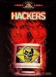 Filme Hackers Piratas Ciberneticos   Dublado