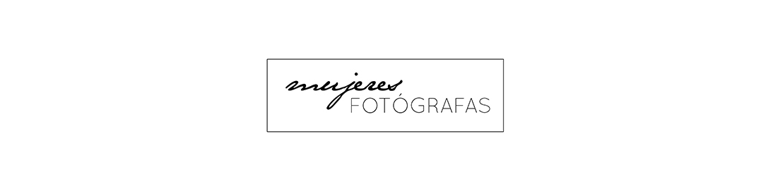 Mujeres Fotografas