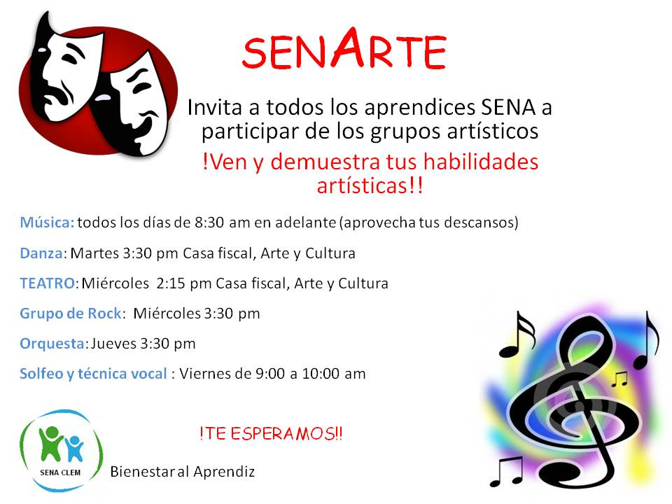 Centro latinoamericano de especies menores senarte clem for Serna v portales