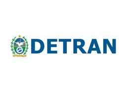 Concurso-Detran-RJ-cartao-inscricao