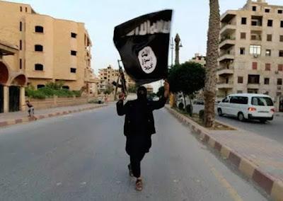 terrorcselekmény, Iszlám Állam, Rakka, Szíria, Ali Saqr al-Qasem, Raqqa