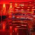 Lounge Interior Design | Na Sala Lounge | Belo Horizonte | Brazil | Gustavo Penna Arquiteto Associados