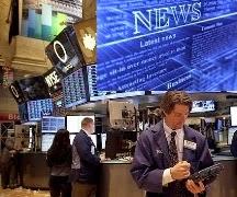 stock market hindi tips