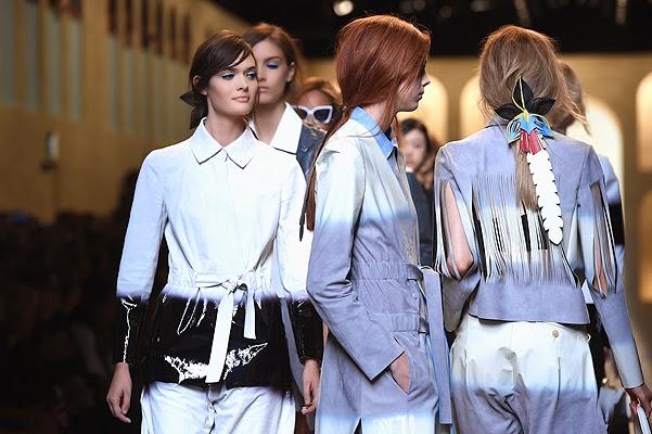 Milan Fashion Week_Fendi show-13