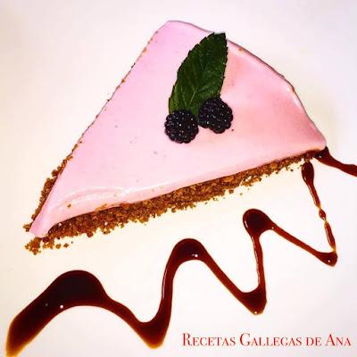tarta de petitsuisse