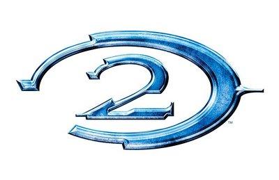 Halo 2 Re-Talk