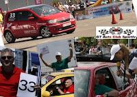 GT Auto Club Sportiv