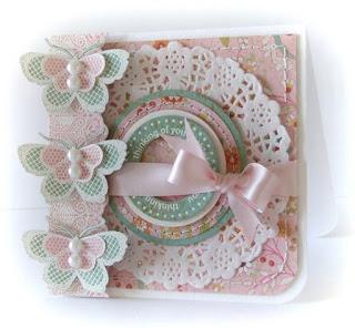 http://1.bp.blogspot.com/-JjQsvsEszHE/UA2J4agcPqI/AAAAAAAAGcA/Y3Q5rFPAkSc/s1600/peetroeven-card.jpg