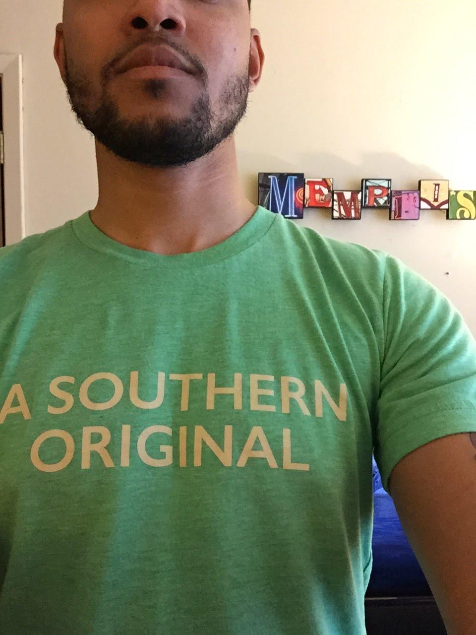 A Southern Original