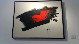 Obra de Godlewska