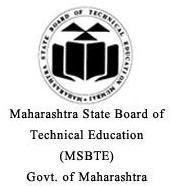 MSBTE Logo