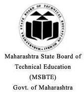 MSBTE Logo