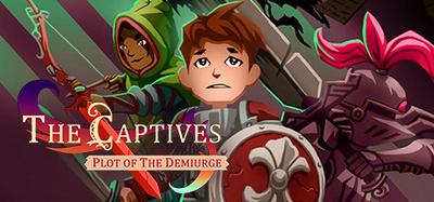the-captives-plot-of-the-demiurge-pc-cover-dwt1214.com