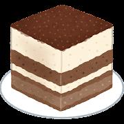 sweets_tiramisu.png