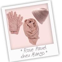 accessoires_hiver_mango