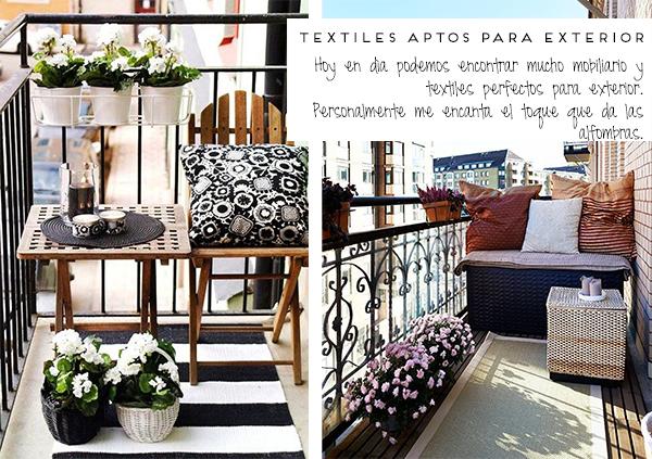 Decoracion de terrazas cerradas affordable with decoracion de terrazas cerradas muebles para - Decoracion de terrazas cerradas ...